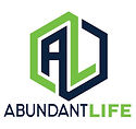 Abundant Life LOGO 1 [Recovered]-01.jpg