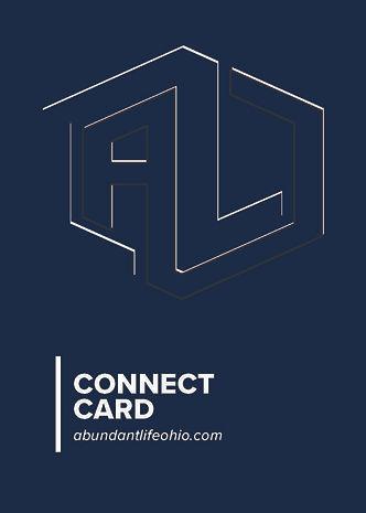Connect Card 1.jpg