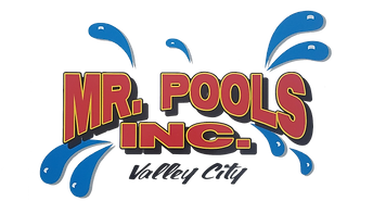MR POOLS INC LOGO.png