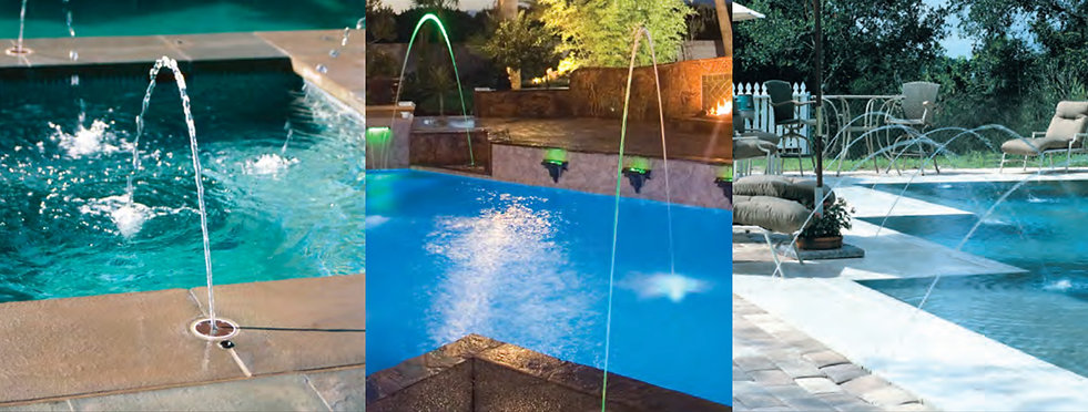 Water Features.jpg