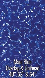 MauiBlue18.png