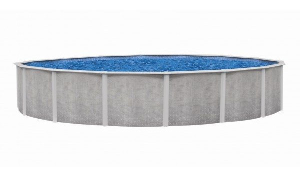 solstice_round_pool_w-starlite_wall__1_1