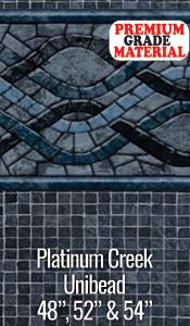 PlatinumCreekWeb.png