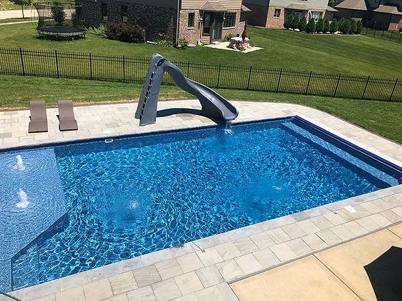 vinyl-pool-rectangle-sund-ledge-bench.jp