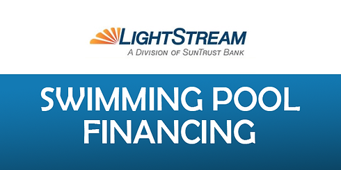 lightstream-logo PAGE.png