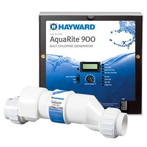 AquaRite® 900 Series