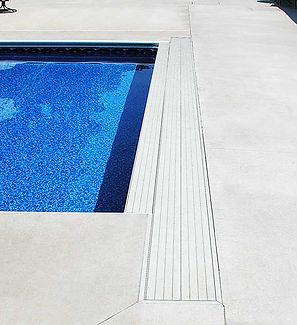 Vinyl-Liner-Pool-Lid-HLE.jpg