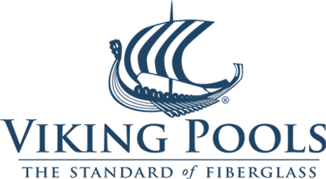 viking-pools-logo.png