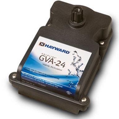 Valve Actuator, 24V, .75A
