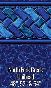 NorthForkCreekWeb.png