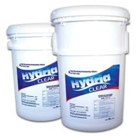 Hydria Clear 50 LBS