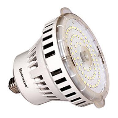 CrystaLogic LED Bulb
