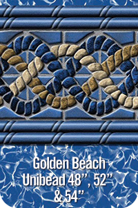 GoldenBeach.png