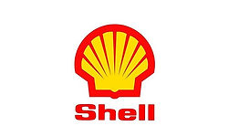 Shell Lubricant Egypt.jpg