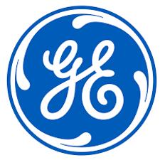 GE Power.png