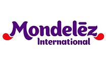 Mondelez Egypt foods.png