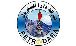 Petro Dara.jpg