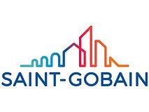Saint -Gobain.jpg