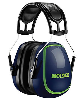 Moldex-M5-SNR-34-dB-6120.jpg