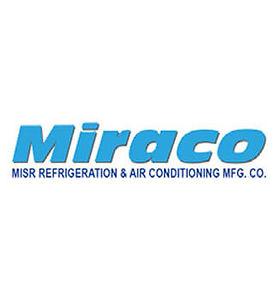 Miraco.jpg