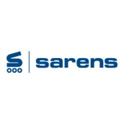Sarens.png