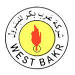 West Bakr petroleum company.jpg