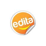 Edita.png