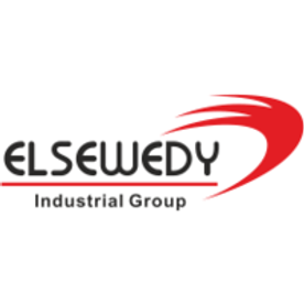 Elsewedy Group.png