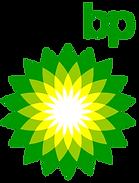 BP Exploration delta.png