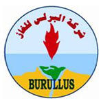 Burullus gas company.jpg