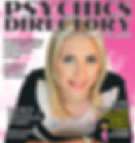 PsychicDirectory2.jpg