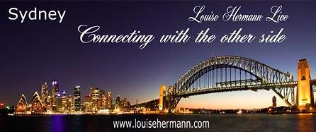 Website-Sydney Event.JPG
