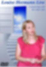 Website-DVD.JPG