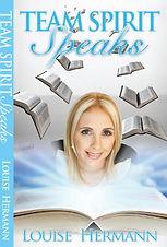 Website-Book2.JPG