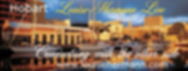 Website-Hobart Event.JPG