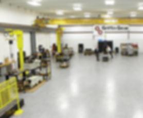 southeast gearbox repair