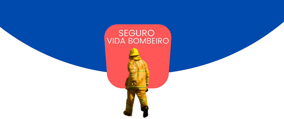 Seguro Vida Bombeiro.png