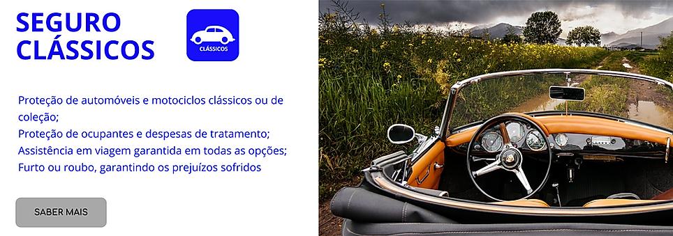 Seguro_de_clássicos.png