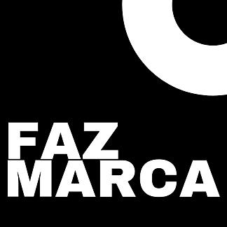 FAZmarca.png
