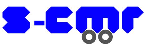 logo s-cmr.png