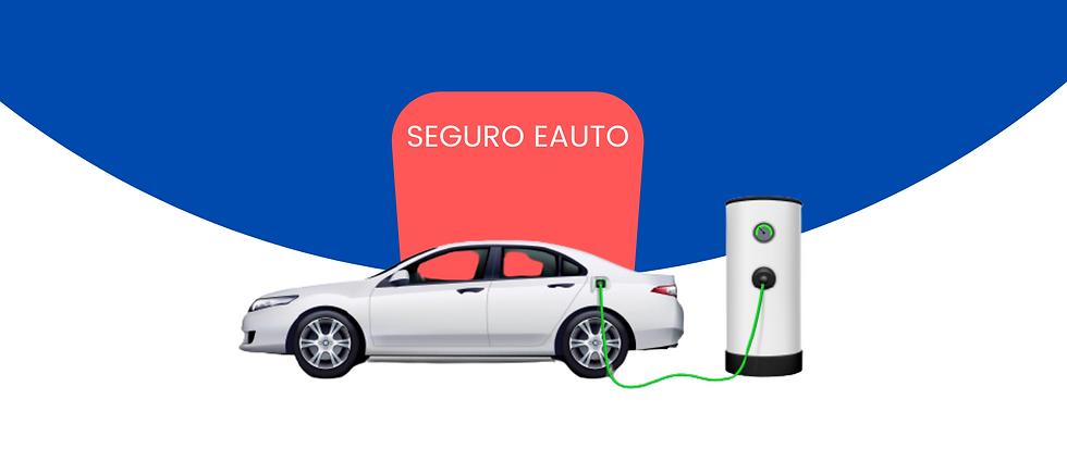 Seguro Auto EAUTO.png