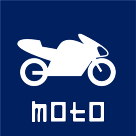 SEGURO MOTO