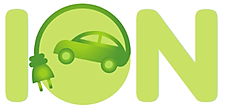 logo ion2020.png