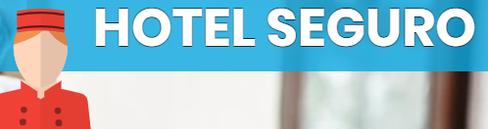 Pltaformas Seguros Hotelaria