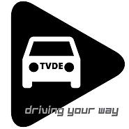 TVDE (2).png