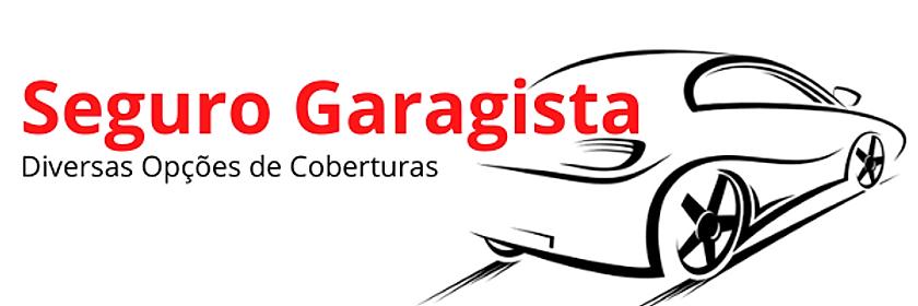 seguro garagista.png