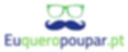 euqueropoupar18102019.png