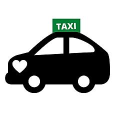taxi at.png
