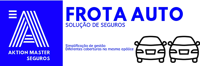 A FROTA.png