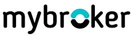 mybroker logo 2020.png